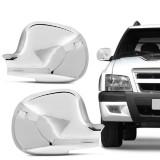 Aplique-de-Retrovisor-Cromado-S10-Blazer-95-a-11-Silverado-97-a-01-conne