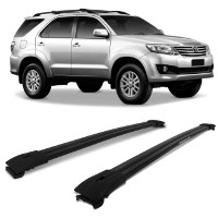 Big-Travessa-Larga-Eqmax-Hilux-2015-Preto-connectparts--1-