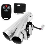Difusor-Escape-Eletronico-Eletrico-3-Polegadas-Esportivo-Controle-Remoto-Universal-Cromado-connectparts--1-