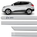 Jogo-Friso-Lateral-Hyundai-IX35-2010-a-2013-Prata-Tipo-Borrachao-connectparts--1-