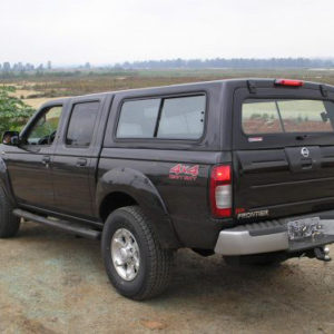 Nissan-Frontier-006_1762x1318-500x374
