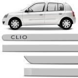jogo-friso-lateral-clio-13-14-15-prata-etoile-4-portas-tipo-connect-parts--1-