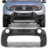 overbumper-modelo-original-duster-2012-a-2015-com-alojamento-connectparts--1- (1)