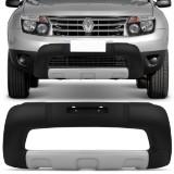 overbumper-modelo-original-duster-2012-a-2015-sem-alojamento-connectparts--1-