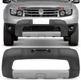 overbumper-modelo-original-duster-2012-a-2015-sem-alojamento-connectparts--1- (1)